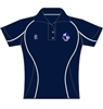 Polo Shirt (Youth)