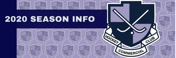 2020 season info banner